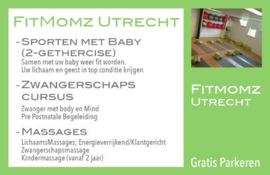 Babysporten-zwangerschapsmassages-utrecht-maarssen-vleuten