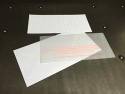 blindpreek-drukkerij-drukwerk-geboortekaart-calco
