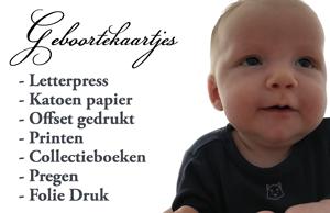 geboortekaartjes-specialist-utrecht-vleutem-breukelen
