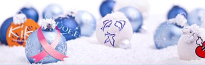 kerstkaarten-utrecht-drukkerij-goeddoel