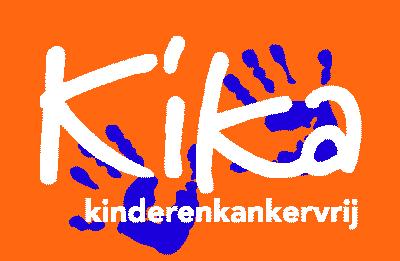 kika-kerstkaarten-drukkerij