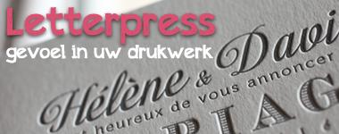geboortekaartjes-letterpress-utrecht-drukkerij-drukwerk