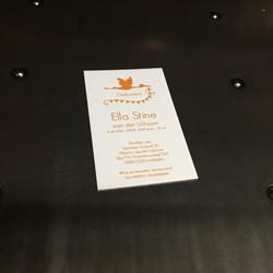 letterpress-utrecht-drukwerk--drukkerij