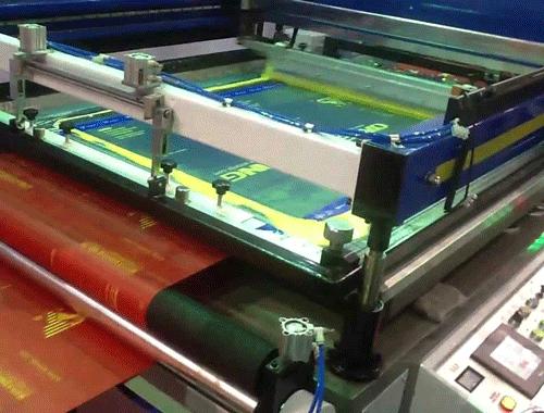 zeefdruk-drukkerij-utrecht-drukkerij