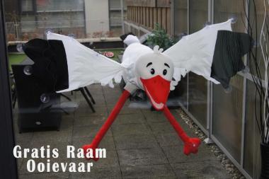 Gratis-RaamOoievaar-Drukkerij-Utrecht-geboortekaartjes
