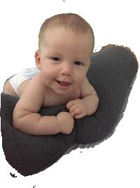 babysporten-utrecht-fitmomz
